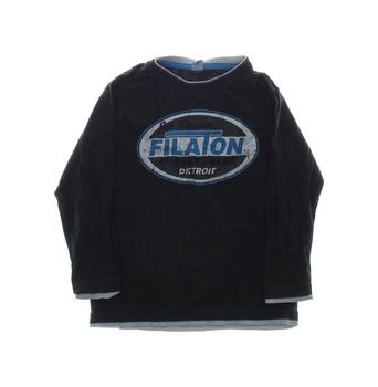 Dětské tričko Dopodopo Filaton
