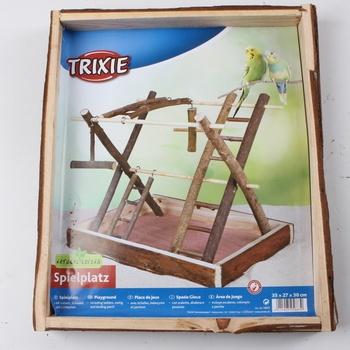 Hřiště Trixie 5663 35 x 30 x 27 cm