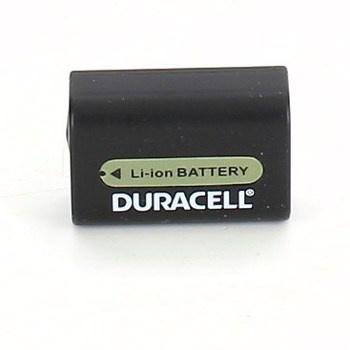 Baterie pro fotoaparát Duracell DR9700A