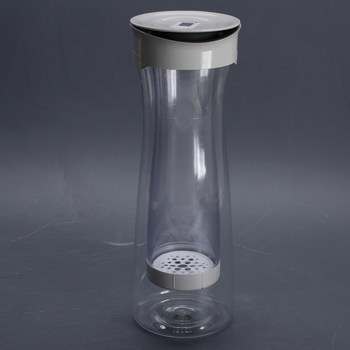 Vodní filtr Brita Fill and serve