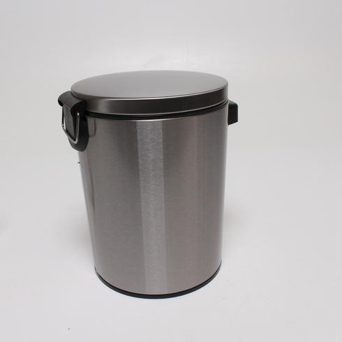 Odpadkový koš AmazonBasics 101669
