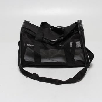 Cestovní taška AmazonBasics AMZSC-002 - M