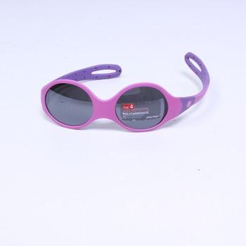 Dětské sluneční brýle Julbo