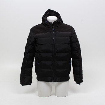 Zimní bunda Kaporal BANKSH19