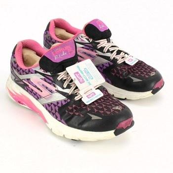 Dámská sportovní obuv Skechers 13997