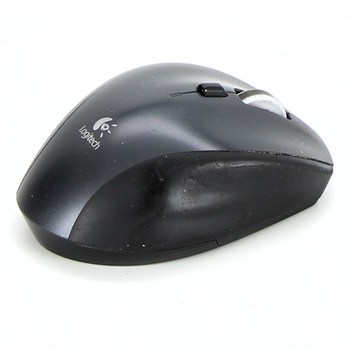 Optická myš Microsoft Classic Intellimouse
