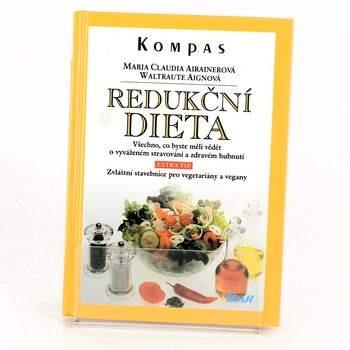 Kolektiv autorů: Redukční dieta
