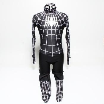 Kostým značky Funsuits Spiderman