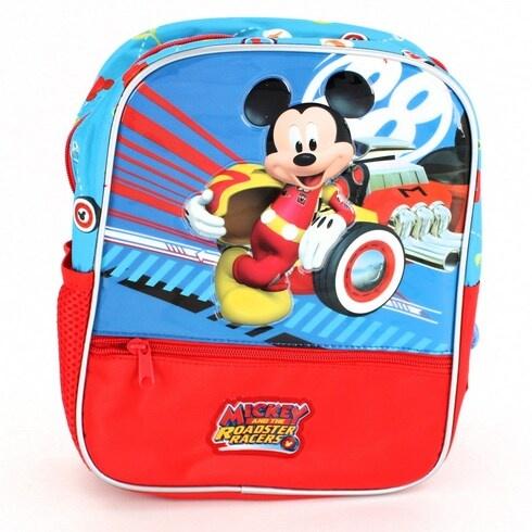 Dětský batoh Disney World Mickey