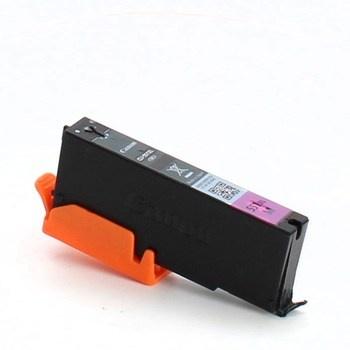 Inkoustová kazeta CLI-551