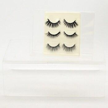 Magnetické řasy Mroobest Magnetic Eyeliner