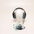 Headset Logitech Gaming G430 (981-000537)