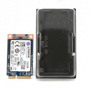 SSD disk Kingston SUV500MS/120G