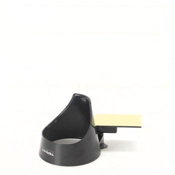 Držák na fén Termix K-3093 černý