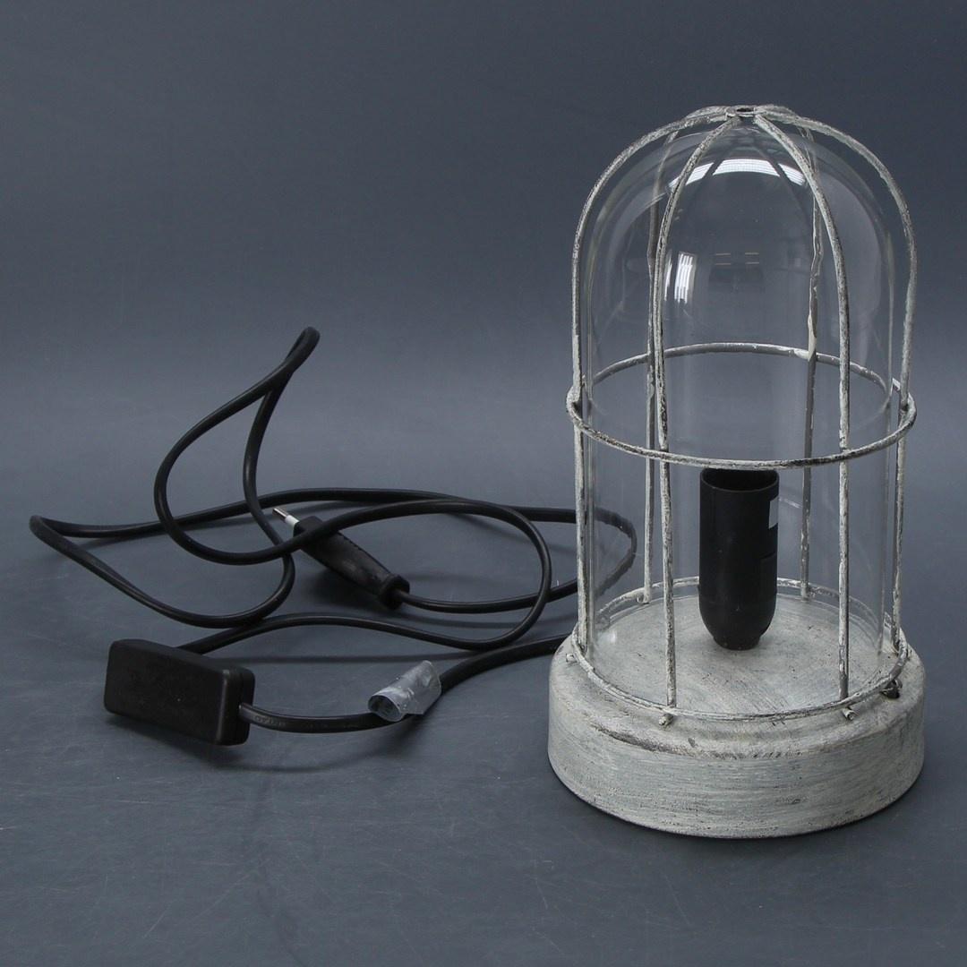 Lampička do zásuvky Trio Leuchten