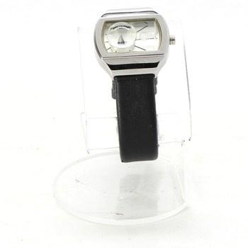 Dámské hodinky Fishbone designové 84117cb3312