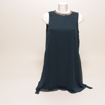 Dámské šaty Only 15194715, vel. 36