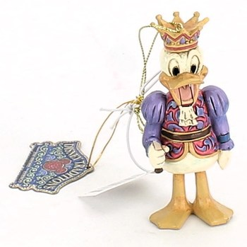 Figurka Disney Kačer Donald