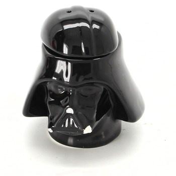 Slánka Disney Star Wars Darth Vader