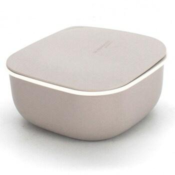 Box na oběd Guzzini Dove plast