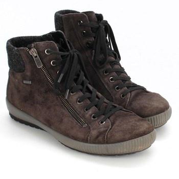 Dámská kotníčková obuv Legero 509614