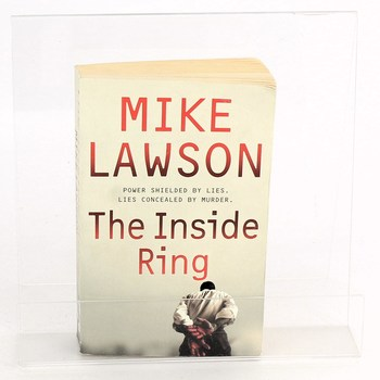 Mike Lawson: The Inside Ring