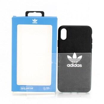 Kryt na mobil Adidas 8718846063630
