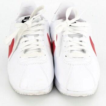 Dámské tenisky Nike vel.38,5