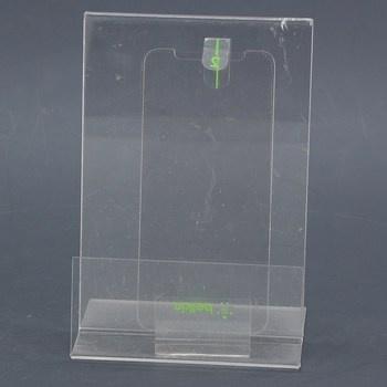 Tvrzené sklo Belkin F8W942zz