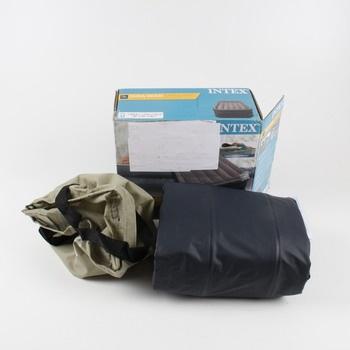 Nafukovací postel Intex Dura-Beam Standard