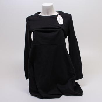 Dámské šaty EDC by ESPRIT