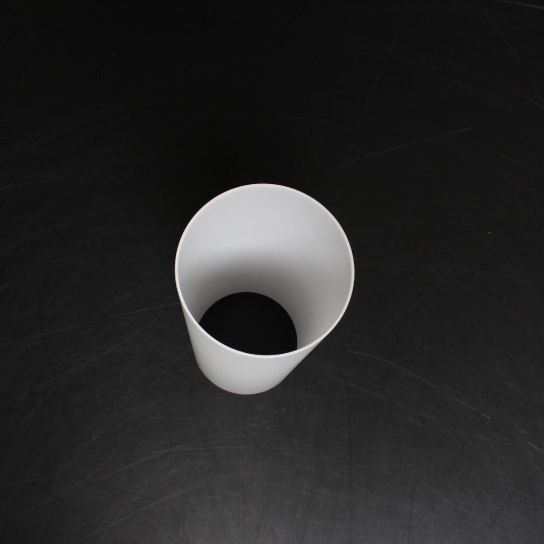 Stolní svítidlo Wofi D-59872
