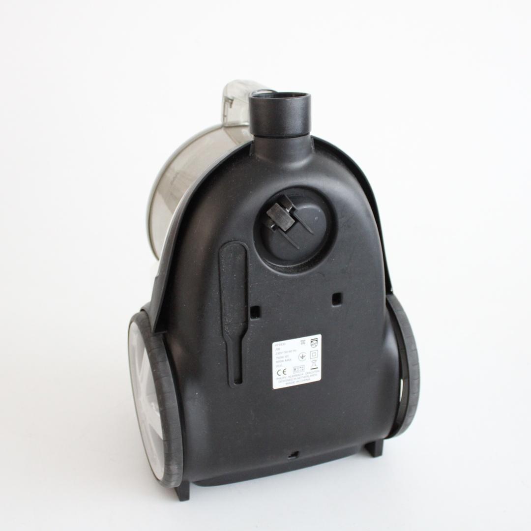 Vysavač Philips FC9332 PowerPro Compact