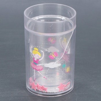 Dětský pohárek Premier Housewares