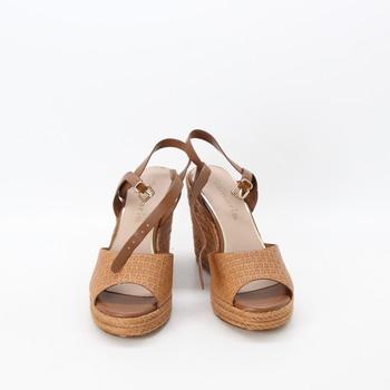 Dámská obuv Tamaris 1-1-28360-24 vel.36