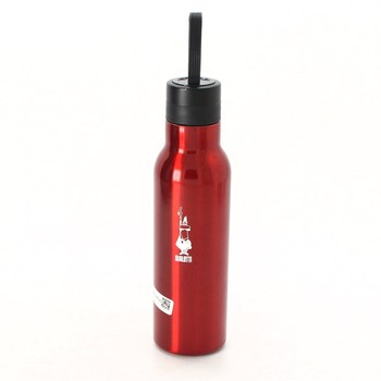 Lahev Bialetti Isolierbecher-DCXIN00003 red