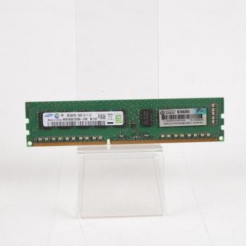 RAM Samsung DDR3 M391B5673GB0-CH9 2GB