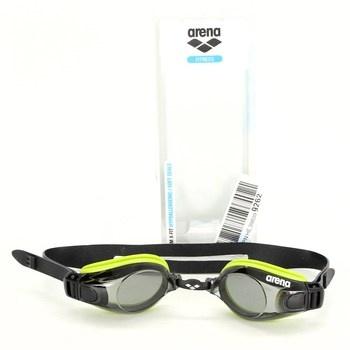 Plavecké brýle Arena Zoom X-Fit 92404