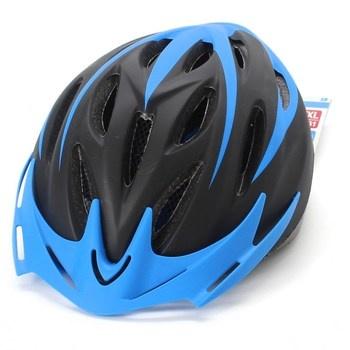 Cyklistická helma Fischer 86730