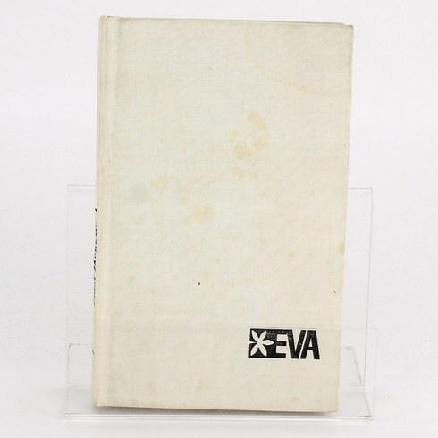 Kniha Pocit záchrany Ruth Zernovová