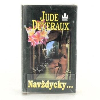Jude Deveraux: Navždycky ...