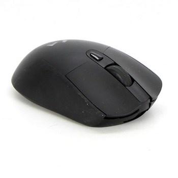 Bezdrátová myš Logitech G703