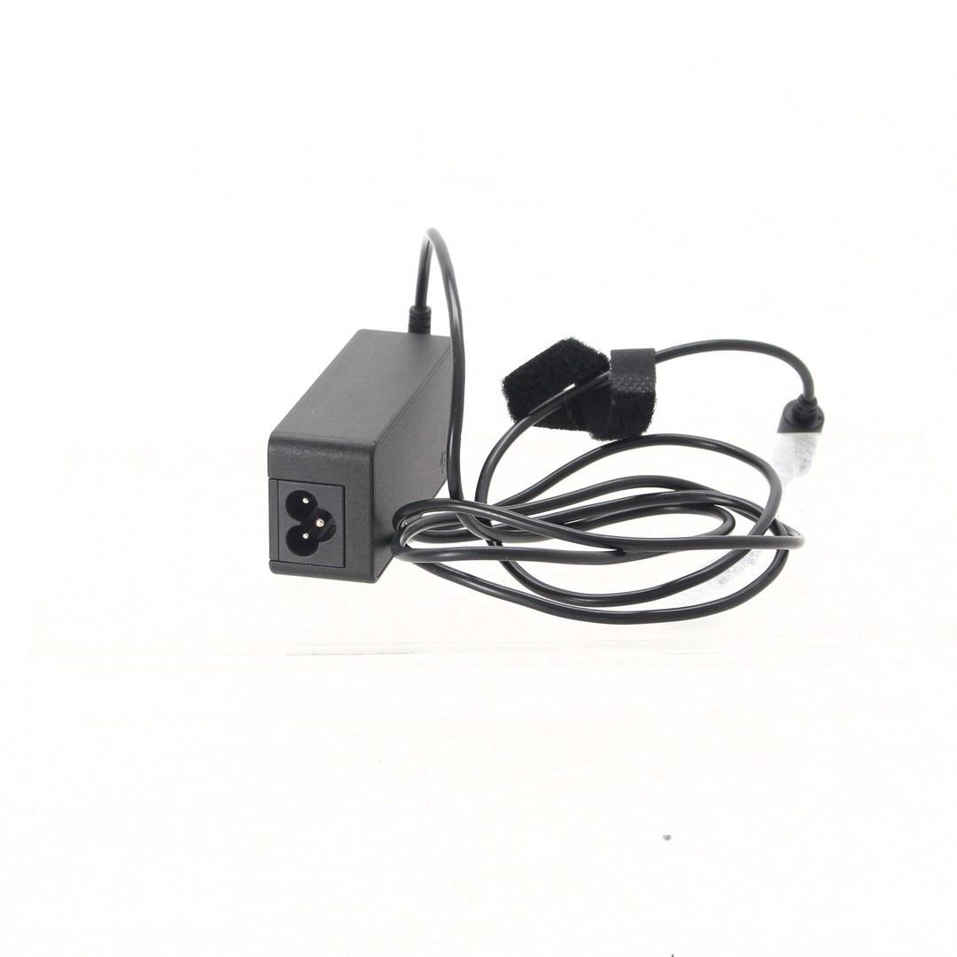 AC adaptér Lenovo ADLX45NDC3A