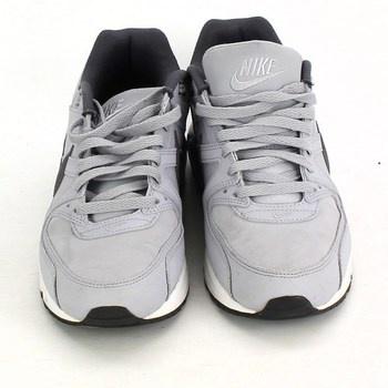Pánské tenisky Nike Air textilní