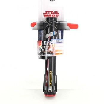 Světelný meč Hasbro Star Wars Kylo Ren