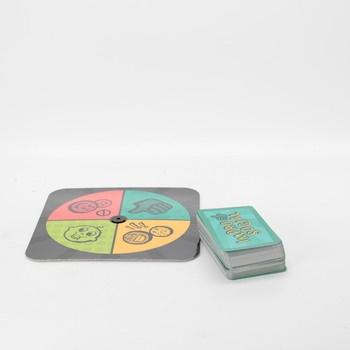 Stolní hra pro děti Placote PLA23