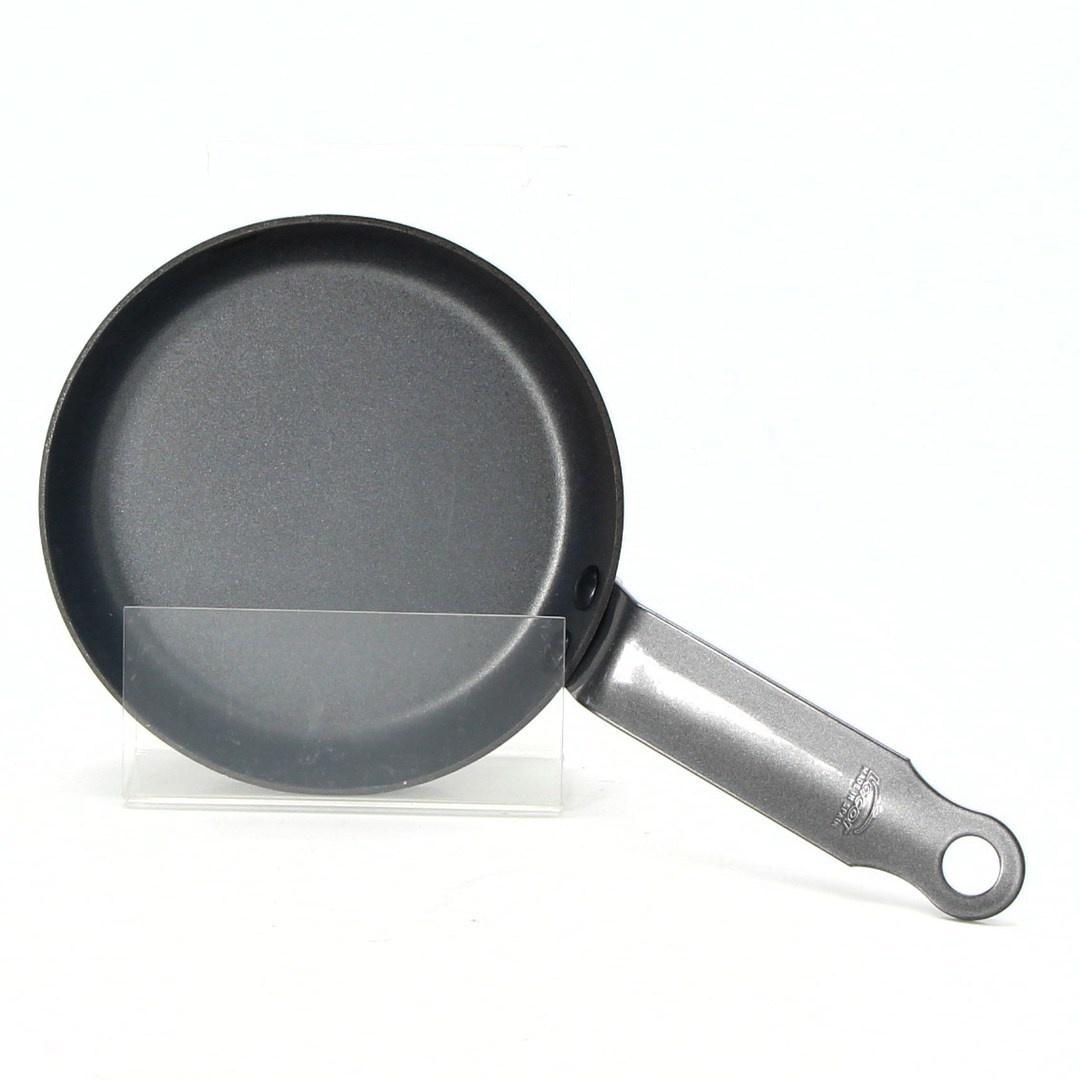 Kuchyňská pánev Lacor 63714