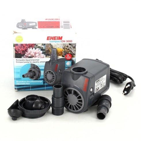 Akvarijní čerpadlo Eheim CompactOn 3000