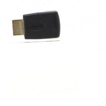 HDMI adaptér Belkin F3Y015BTGLD