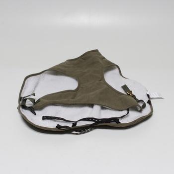 Kabátek pro psy Hunter 66227 velikost 50 cm
